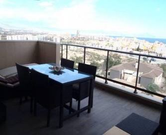 Elche,Alicante,España,2 Bedrooms Bedrooms,2 BathroomsBathrooms,Pisos,12077