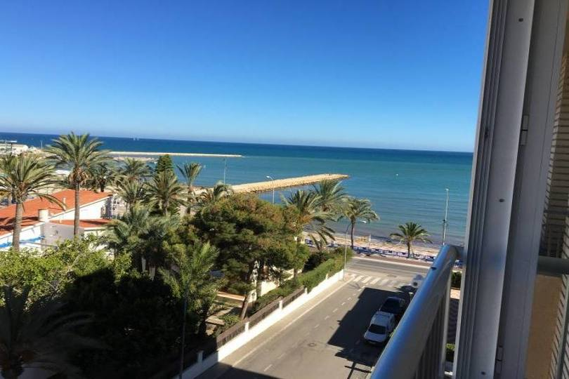 Santa Pola,Alicante,España,4 Bedrooms Bedrooms,2 BathroomsBathrooms,Pisos,12078