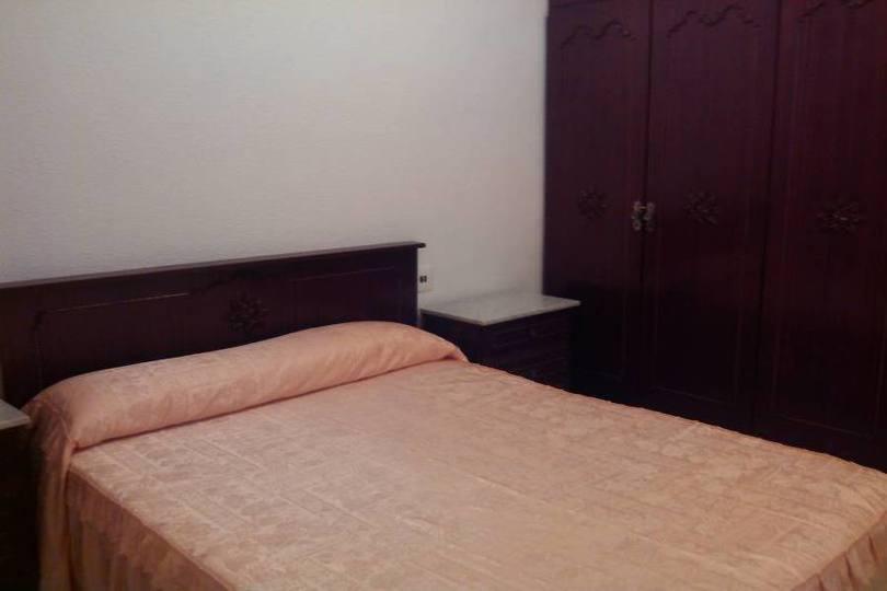 Elche,Alicante,España,4 Bedrooms Bedrooms,1 BañoBathrooms,Pisos,12079