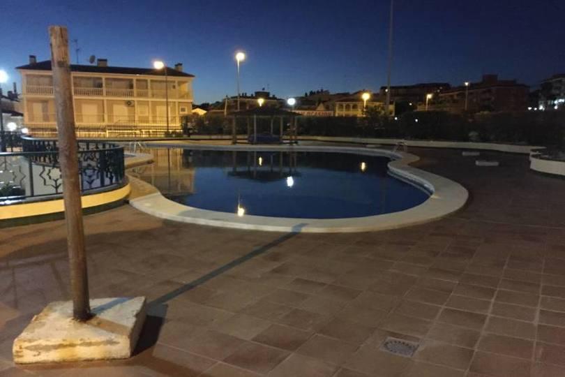 Santa Pola,Alicante,España,2 Bedrooms Bedrooms,1 BañoBathrooms,Pisos,12080
