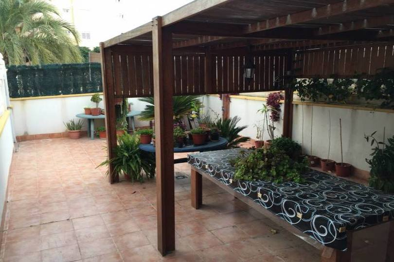 Elche,Alicante,España,2 Bedrooms Bedrooms,1 BañoBathrooms,Pisos,12083