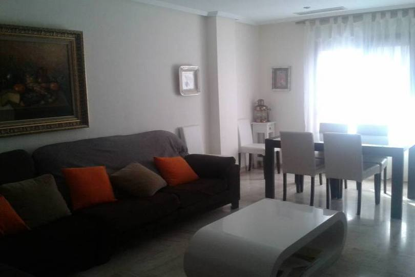 Elche,Alicante,España,3 Bedrooms Bedrooms,2 BathroomsBathrooms,Pisos,12084