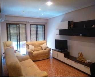 Elche,Alicante,España,3 Bedrooms Bedrooms,2 BathroomsBathrooms,Pisos,12086