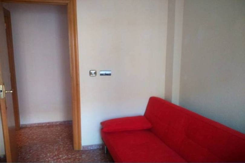 Elche,Alicante,España,3 Bedrooms Bedrooms,2 BathroomsBathrooms,Pisos,12086