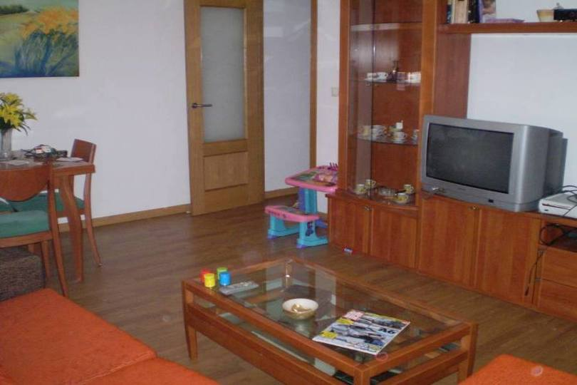 Elche,Alicante,España,3 Bedrooms Bedrooms,1 BañoBathrooms,Pisos,12087