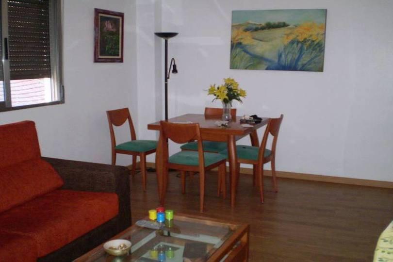 Elche,Alicante,España,3 Bedrooms Bedrooms,1 BañoBathrooms,Pisos,12087