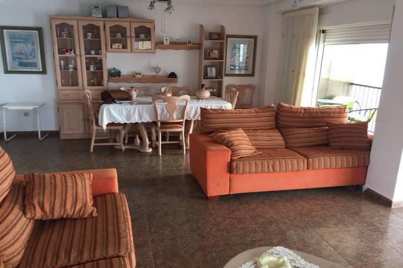Elche,Alicante,España,3 Bedrooms Bedrooms,2 BathroomsBathrooms,Pisos,12088