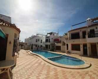 Torrevieja,Alicante,España,2 Bedrooms Bedrooms,1 BañoBathrooms,Pisos,12094