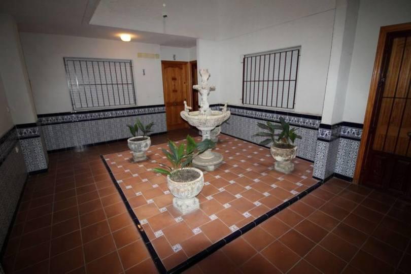 Torrevieja,Alicante,España,1 BañoBathrooms,Pisos,12096