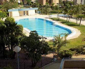 Benidorm,Alicante,España,2 Bedrooms Bedrooms,2 BathroomsBathrooms,Pisos,12103