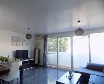 Altea,Alicante,España,3 Bedrooms Bedrooms,2 BathroomsBathrooms,Pisos,12104