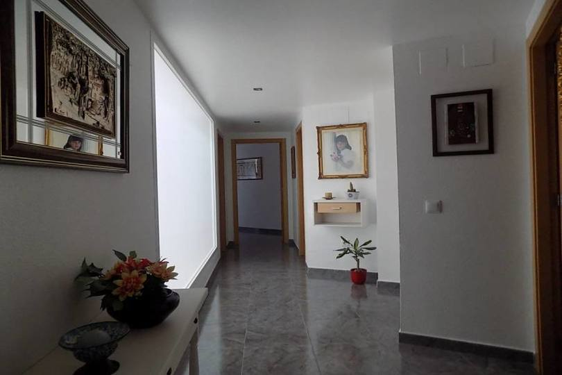 Altea,Alicante,España,3 Bedrooms Bedrooms,2 BathroomsBathrooms,Pisos,12104
