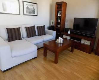 La Nucia,Alicante,España,2 Bedrooms Bedrooms,2 BathroomsBathrooms,Pisos,12107