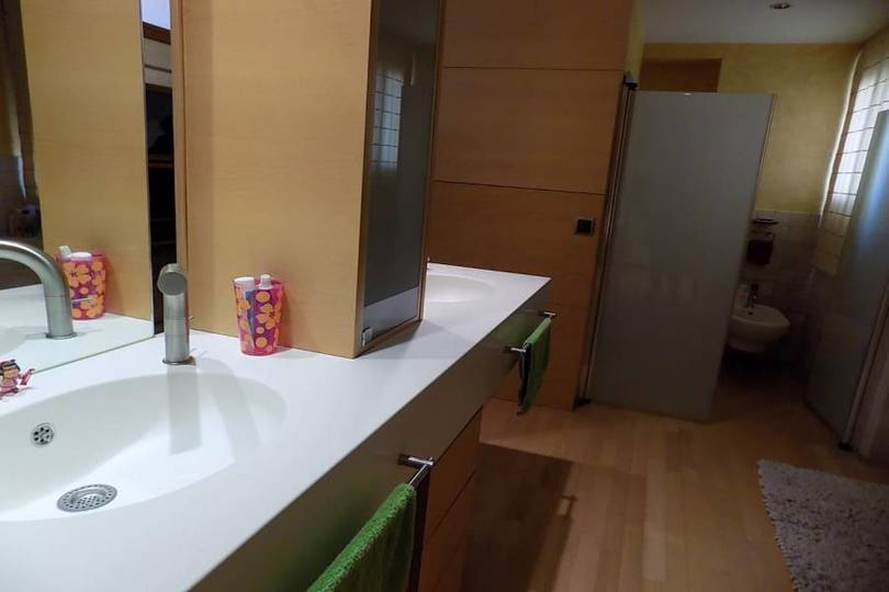 Benidorm,Alicante,España,2 Bedrooms Bedrooms,1 BañoBathrooms,Pisos,12110