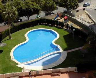 Villajoyosa,Alicante,España,2 Bedrooms Bedrooms,2 BathroomsBathrooms,Pisos,12119