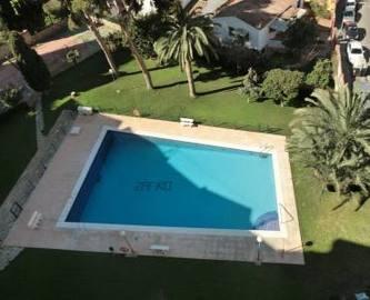 Benidorm,Alicante,España,4 Bedrooms Bedrooms,2 BathroomsBathrooms,Pisos,12122
