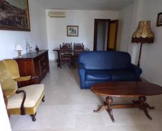 Benidorm,Alicante,España,2 Bedrooms Bedrooms,2 BathroomsBathrooms,Pisos,12125