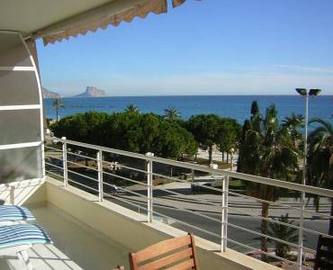Altea,Alicante,España,3 Bedrooms Bedrooms,2 BathroomsBathrooms,Pisos,12128