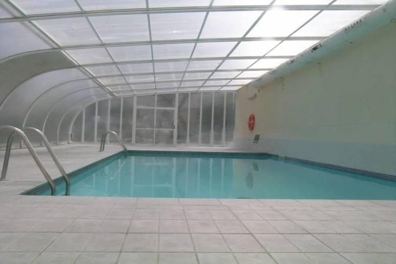 Benidorm,Alicante,España,2 Bedrooms Bedrooms,2 BathroomsBathrooms,Pisos,12129
