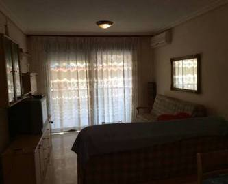 Benidorm,Alicante,España,4 Bedrooms Bedrooms,2 BathroomsBathrooms,Pisos,12130