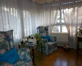 Benidorm,Alicante,España,4 Bedrooms Bedrooms,2 BathroomsBathrooms,Pisos,12133