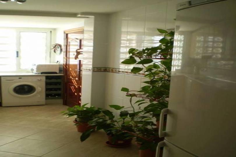 Benidorm,Alicante,España,2 Bedrooms Bedrooms,2 BathroomsBathrooms,Pisos,12142