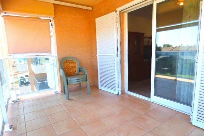 Alicante,Alicante,España,3 Bedrooms Bedrooms,2 BathroomsBathrooms,Pisos,12150