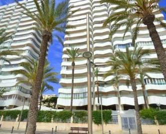 Alicante,Alicante,España,2 Bedrooms Bedrooms,1 BañoBathrooms,Pisos,12151