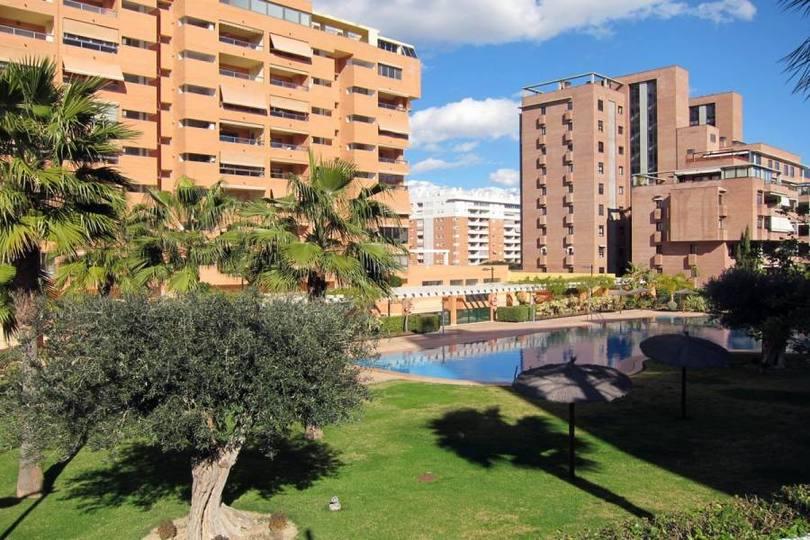 Alicante,Alicante,España,3 Bedrooms Bedrooms,2 BathroomsBathrooms,Pisos,12152