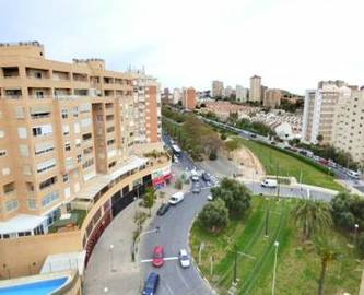 Alicante,Alicante,España,3 Bedrooms Bedrooms,2 BathroomsBathrooms,Pisos,12157