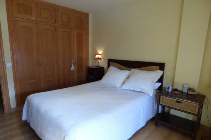 Alicante,Alicante,España,2 Bedrooms Bedrooms,1 BañoBathrooms,Pisos,12159