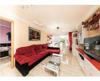 Alicante,Alicante,España,2 Bedrooms Bedrooms,1 BañoBathrooms,Pisos,12160