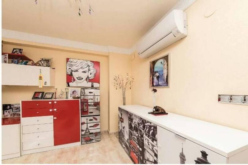 Alicante,Alicante,España,2 Bedrooms Bedrooms,1 BañoBathrooms,Pisos,12160