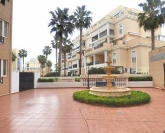 Alicante,Alicante,España,2 Bedrooms Bedrooms,2 BathroomsBathrooms,Pisos,12161