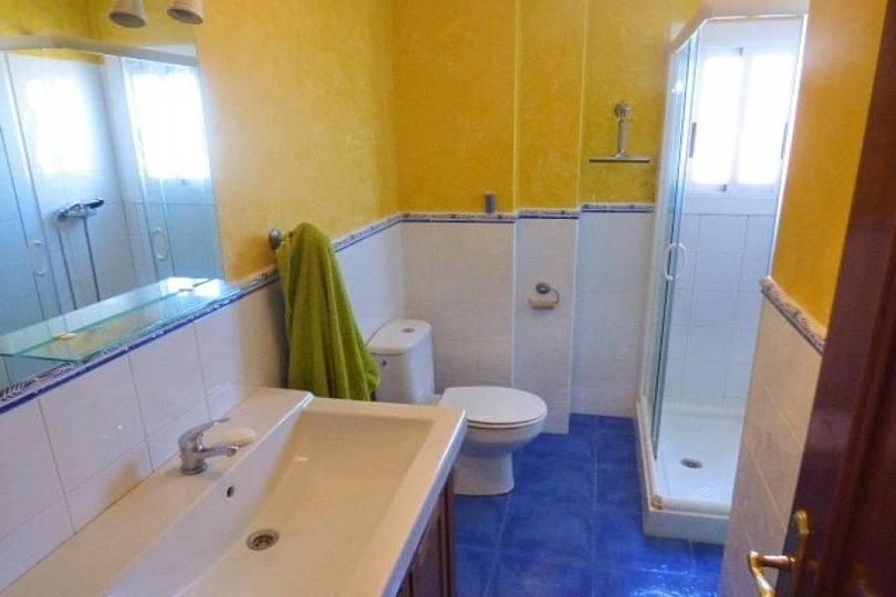 Alicante,Alicante,España,2 Bedrooms Bedrooms,1 BañoBathrooms,Pisos,12162