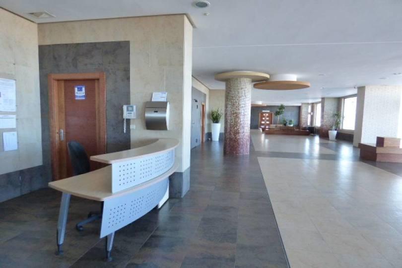 Alicante,Alicante,España,3 Bedrooms Bedrooms,2 BathroomsBathrooms,Pisos,12163