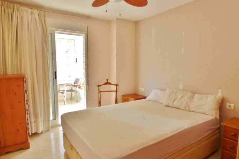 Alicante,Alicante,España,3 Bedrooms Bedrooms,2 BathroomsBathrooms,Pisos,12164