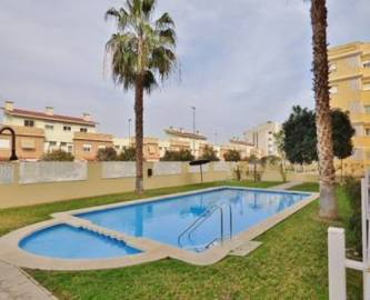 Alicante,Alicante,España,3 Bedrooms Bedrooms,2 BathroomsBathrooms,Pisos,12165