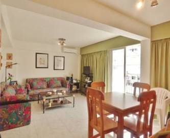 Alicante,Alicante,España,2 Bedrooms Bedrooms,1 BañoBathrooms,Pisos,12166