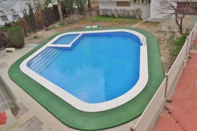 Alicante,Alicante,España,2 Bedrooms Bedrooms,1 BañoBathrooms,Pisos,12166