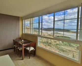 Mutxamel,Alicante,España,2 Bedrooms Bedrooms,2 BathroomsBathrooms,Pisos,12169