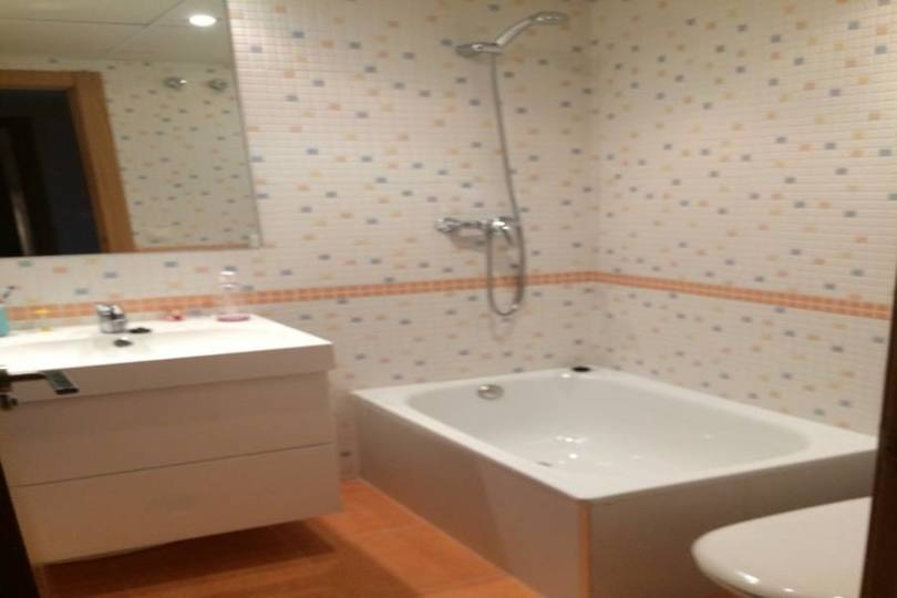 Alicante,Alicante,España,3 Bedrooms Bedrooms,2 BathroomsBathrooms,Pisos,12173
