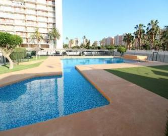 Alicante,Alicante,España,2 Bedrooms Bedrooms,1 BañoBathrooms,Pisos,12176