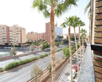 Alicante,Alicante,España,3 Bedrooms Bedrooms,1 BañoBathrooms,Pisos,12177