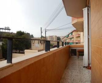 Alicante,Alicante,España,2 Bedrooms Bedrooms,1 BañoBathrooms,Pisos,12178