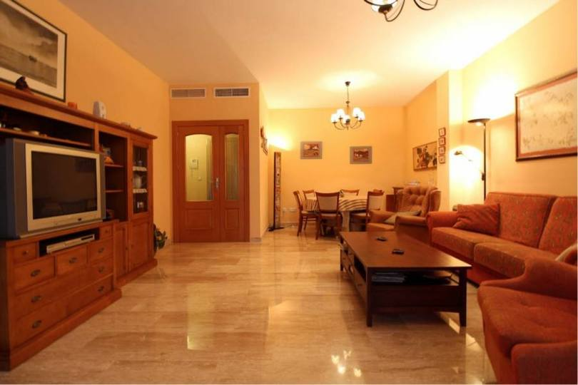 Alicante,Alicante,España,3 Bedrooms Bedrooms,2 BathroomsBathrooms,Pisos,12179