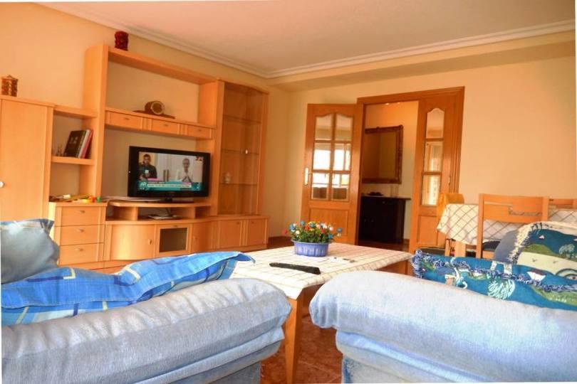 Alicante,Alicante,España,3 Bedrooms Bedrooms,2 BathroomsBathrooms,Pisos,12181