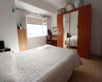 Alicante,Alicante,España,3 Bedrooms Bedrooms,1 BañoBathrooms,Pisos,12182