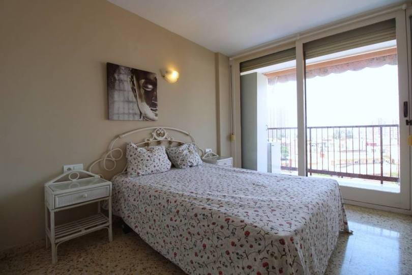 Alicante,Alicante,España,2 Bedrooms Bedrooms,1 BañoBathrooms,Pisos,12183