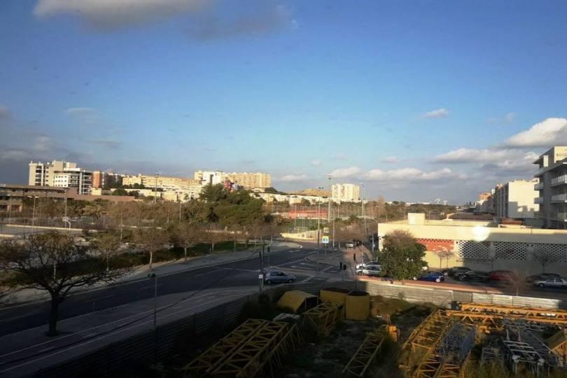Alicante,Alicante,España,2 Bedrooms Bedrooms,1 BañoBathrooms,Pisos,12184
